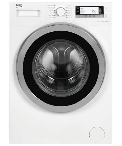Beko Washing Machines