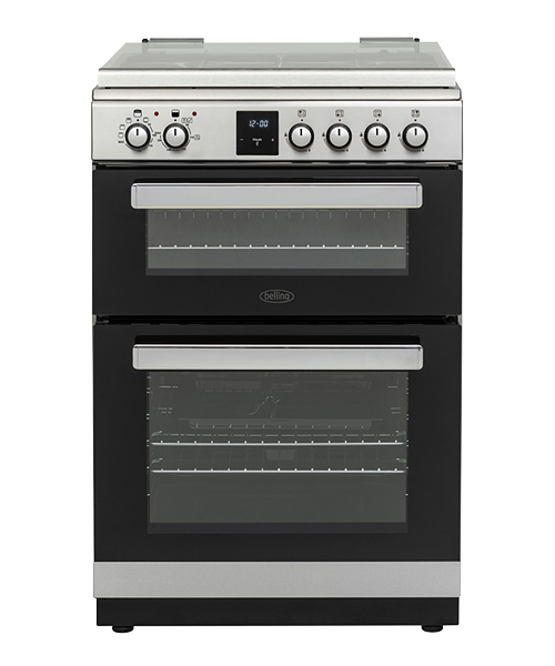 Belling Cookers, Hobs and Hoods