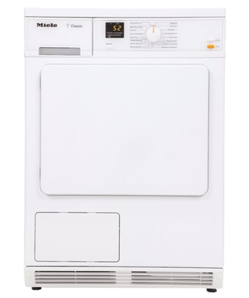 F66 — Ventilation error • Tumble Dryers • Simulator • Help & Support
